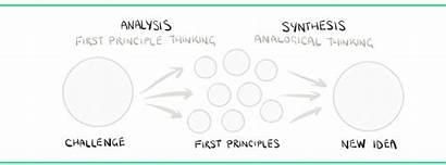 Principles Analogy Medium Introduction