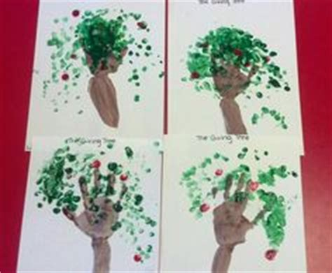 giving tree preschool the giving tree on shel silverstein bulletin 946