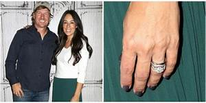 quotdownton abbeyquot exhibition in new york city downton With joanna gaines wedding ring