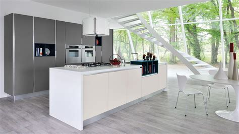 high end european kitchen cabinets high end modern italian kitchen cabinets european kitchen 7033