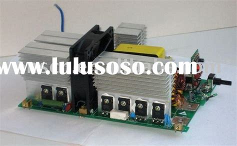 igbt inverter circuit igbt inverter circuit manufacturers in lulusoso page 1
