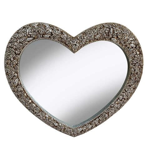mirrored framed mirror outlet mirrors the decorative mirror superstore