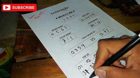 togl hk mlm  prediksi togel hongkong hari  tanggal  januari  prediksi hk