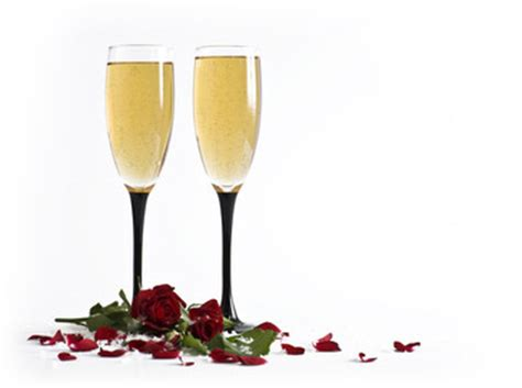 chambre d hote avec privatif nord fêtez la valentin la fête des amoureux en toute