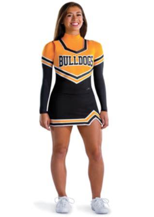 custom cheer  cheerleading uniforms cheap cheer uniforms