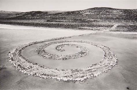 Spiral Jetty  The Utah Museum Of Fine Arts. Software Test Case Template. Printable Birthday Party Invitations. Environmental Policy Graduate Programs. Ms Word Recipe Template. Free Eid Cards. Navy Boot Camp Graduation Pictures. Best Neuroscience Graduate Programs. Candle Light Visual