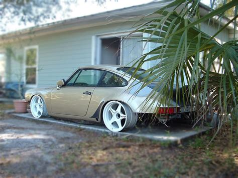 slammed porsche show me your lowered 74 89 p cars page 12 pelican