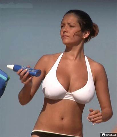 Bounce Gifs Putting Jiggle Bouncing Tits Boobs