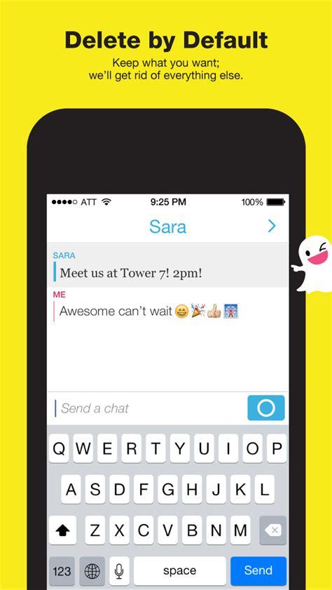 snapchat on iphone 4 snapchat iphone mopapp