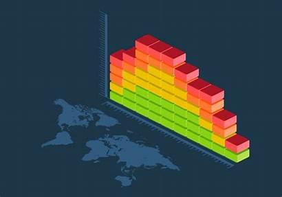 Risk Management Credit Banking Ibm Business System