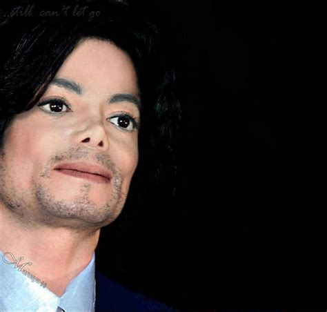 michael jackson hairstyles hairstylo