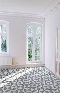 Küchenfliesen Boden Landhaus : miracolour zementfliesen zementbodenfliesen wohnraum miracolour gmbh zementbodenfliesen ~ Sanjose-hotels-ca.com Haus und Dekorationen