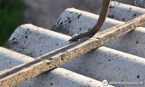 asbestos removal  nottingham nottinghamshire