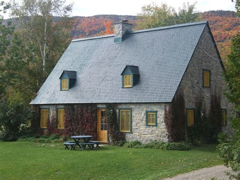 Beautiful Fully Equipped Country Homes Homeaway Quebec