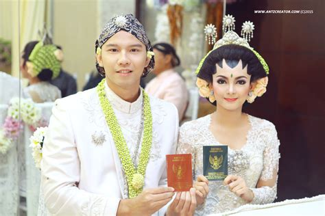 wedding photography  videography based  malang