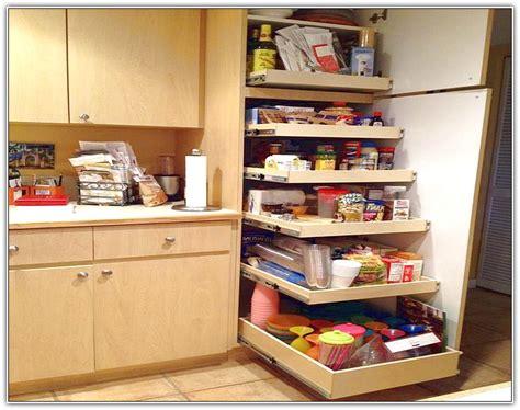 storage furniture kitchen the necessity of kitchen storage cabinets blogbeen