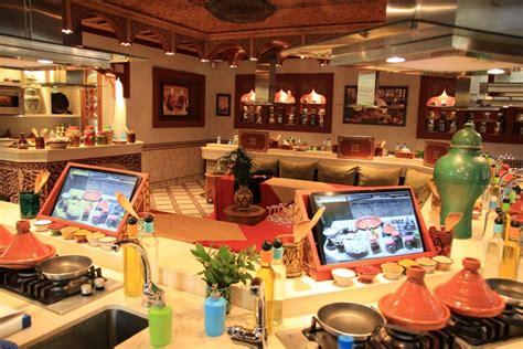 cooking cuisine maison la maison arabe cooking the language of cuisine