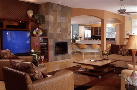 20 Top Photos Collection For Great Rooms Decor Homes