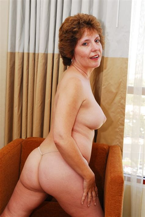 forumophilia porn forum sexy mature moms and milfs loves sex clips hd hq page 100