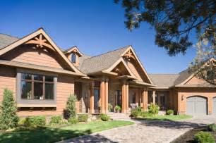alan mascord house plans true residence rustic exterior portland by alan mascord design associates inc