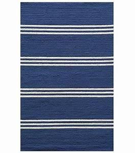 Teppich Blau Weiß Gestreift : teppich blau weis gestreift erstaunlich schwedische flickenteppiche und webteppiche aus ~ Eleganceandgraceweddings.com Haus und Dekorationen