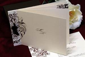 print your style with handmade wedding invitations With unusual handmade wedding invitations