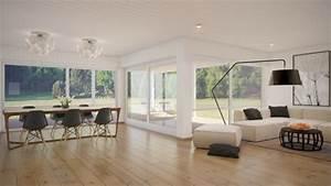 Designer Lampen Wohnzimmer : wie ein modernes wohnzimmer aussieht 135 innovative designer ideen ~ Whattoseeinmadrid.com Haus und Dekorationen