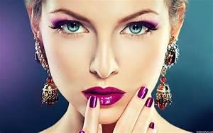 Makeup   Places to Visit   Pinterest   Makeup, Makeup ...