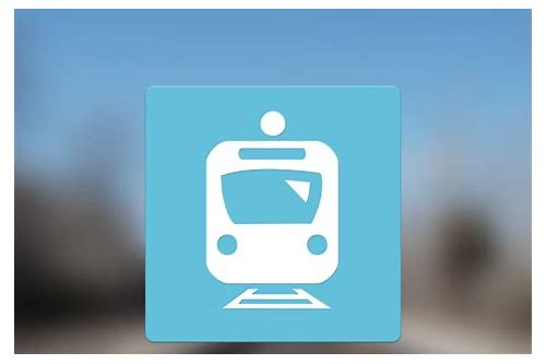 ixigo train app free download