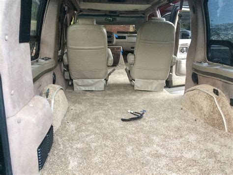 Nashville Auto Upholstery - professional upholstery in nashville tn antique