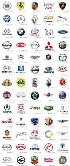 car logos  names car logo wallpaper  carmadmike