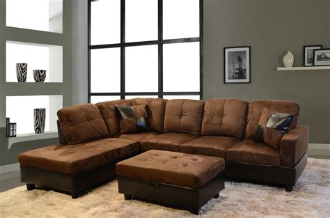 Brown Sectional Sleeper Sofa by 2019 Brown Velvet Sofas Sofa Ideas