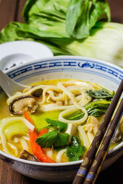 recette cuisine vietnamienne les 25 meilleures idées concernant soupe vietnamienne sur