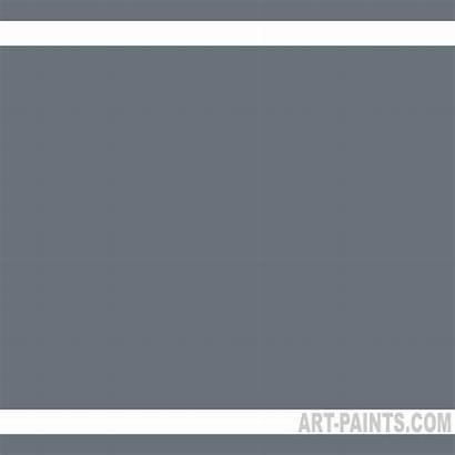 Slate Gray Paint Paints Grey Ceramic Softees