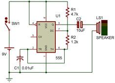 Wiring Diagram Hdmi Wire Color Code Diagrams Electronics