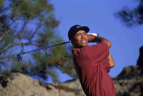 These Golfers Had the Biggest Single-Season Win Totals in ...