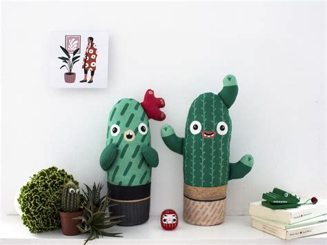 The Diy Cacti You Need In Your Life