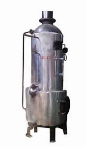 Steam Boilers,Diesel Fired Steam Boiler,Wood Fired Steam ...
