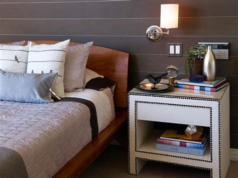over the bed reading ls bedroom reading lights hgtv