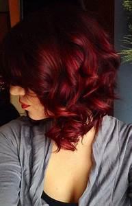 9 Best Selling Shades Of Semi Permanent Hair Colors Semi