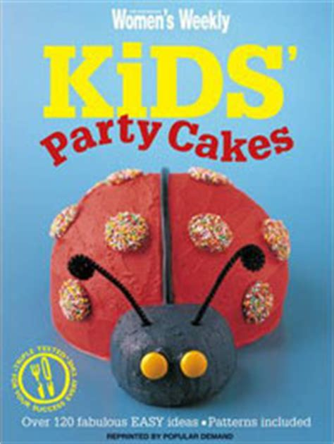 Cake Decorating Books Australia by Aww Cakes Australian S Weekly Used