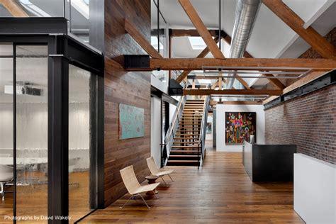bureau like architecture intérieur de bureau tolleson offices