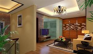 Living room ceiling lighting ideas d house free