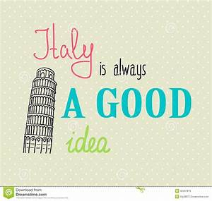 Italy Quotes Extraordinary Best 25 Italy Quotes Ideas On ...