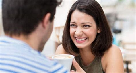 ब्रेकअप के बाद एक्स बॉयफ्रेंड से डेटिंग करना क्यों है गलत