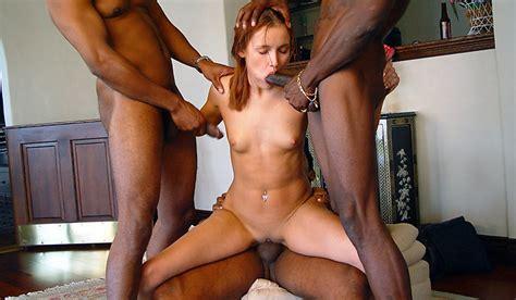 Michelle Raven Blacks On Blondes Sex Porn Images