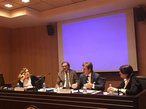 Imprese Edili Pavia by Ance Pavia