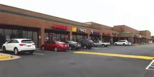 Office Depot Alexandria La by Sam H Hodges Commercial Real Estate Broker Klnb Retail
