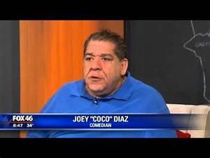 Joey 'Coco' Diaz - Trannies, Caitlyn & Coffee | Doovi