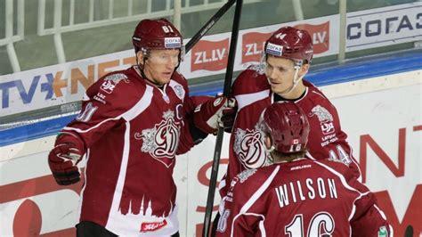 Oficiāli - Hokejs - Sportacentrs.com